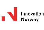 logo02-InnovationNorway