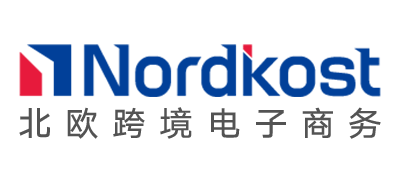 nordkost-logo