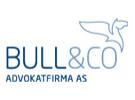 Bull & Co