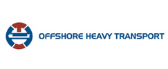 OFFSHORE HEAVY TRANSPORT