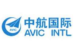 AVIC INTL