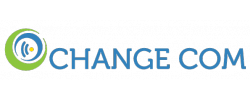 changecom