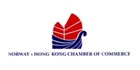 Norway Hong Kong Chamber of Commerce