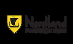 Logo NFK