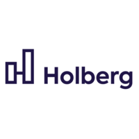 Holberg Forvaltning AS
