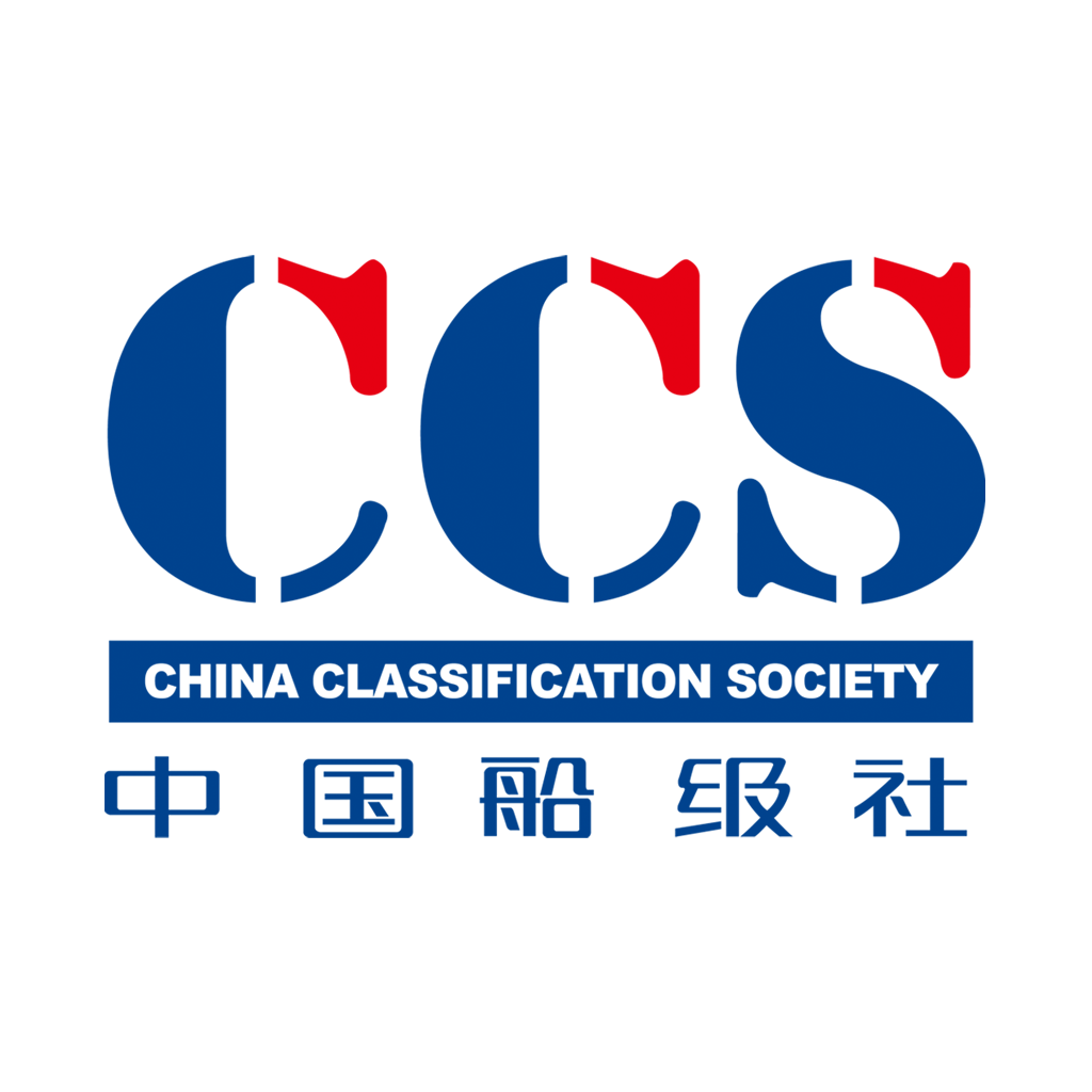 ChinaClassificationSocietyLogo