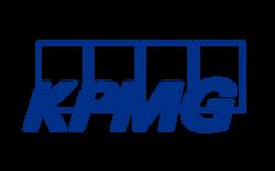 KPMG Logo