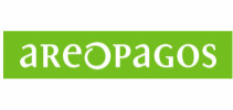 areopagos