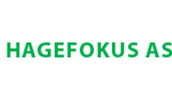 HAGEFOKUS AS
