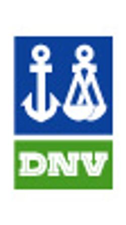 logo05-DNV