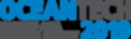 Logo-NABS-2019-OCEANTECH-438x133.png