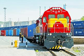 China Rail Freight.jpeg