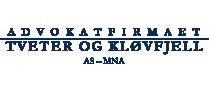 Logo-advokatfirmaet-Tveter-og-Kløvfjell_Layout-1