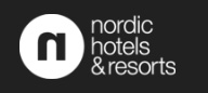 Nordic Resort AS