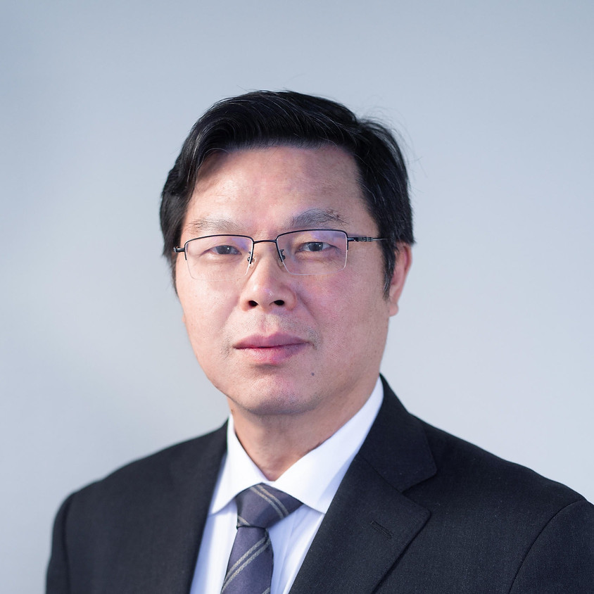 """""""China Strategy in the next Five years and more ..."""" with Keynote Speaker: H.E.Ambassador Yi Xianliang"""