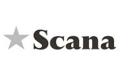 Scana