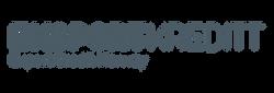 Eksportkreditt-Norge-logo_eng-under