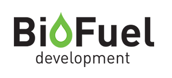 Bio Fuel Development logo