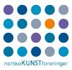norske KUNST foreninger