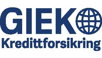 logo-blå-rgb