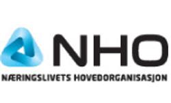 logo01-NHO