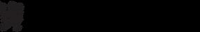 Logo-Norwegian-Consulate-Shanghai-H151.p