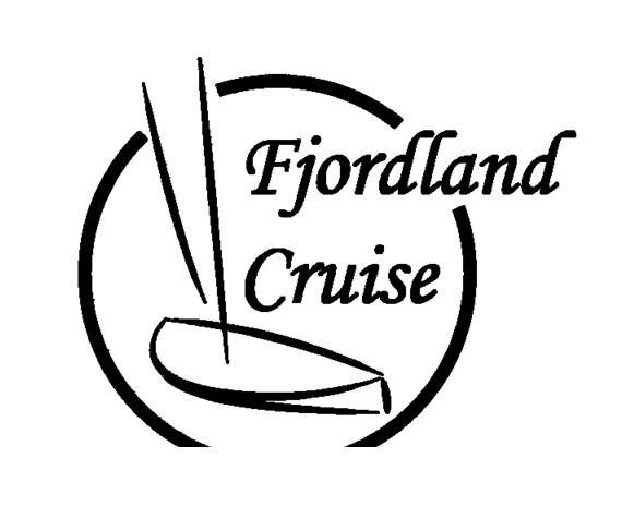 Fjordlandcruise