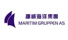 Maritim Gruppen AS