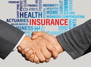 insurance-3113180_1920.jpg