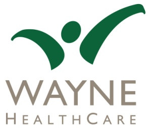 Wayne Healthcare.jpg
