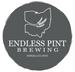 Endless Pint Logo.png