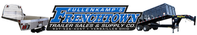 Fullenkamp Trailer Sales.png