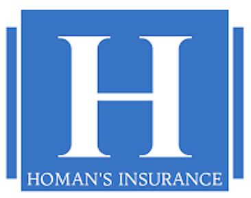 Homan Insurance