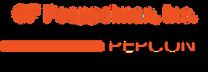 CFP PEPCON Logo Transparent.png