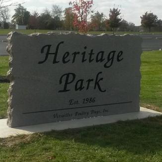 Heritage Park.png