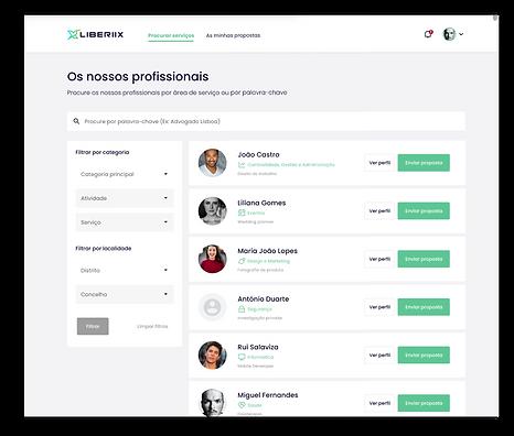 aparência_da_lista_de_profissionais.png
