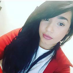 Yanet Hernandez