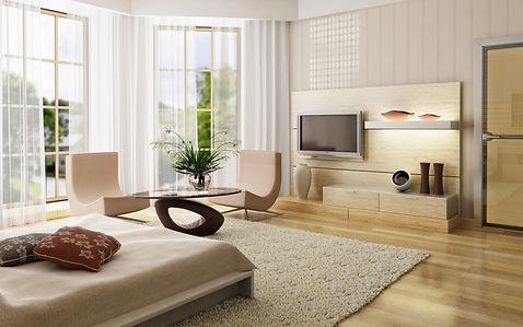 Real Estate No fee Apartments Rentals Sales Riverdale Bronx Manhattan