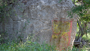 Combatting San Antonio's Graffiti Problem