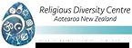 Religious Diversity Centre.png