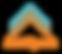 5b9dcd36e4c33c61e4cd0ded_JustSpeak-logo