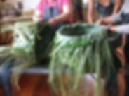 FlaxWeavingMar2015 027.JPG
