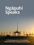 ngapuhi-speaks-258x334.jpg