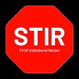 STIR-2.png