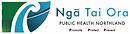 Nga-Tai-Ora-logo2.png