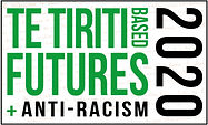 TBF2020 logo large highres colour.jpg