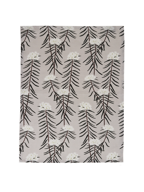 Design Palet NORTHERN LABRADOR TEA kitchen towel