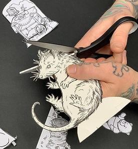 possum paperdoll.JPG