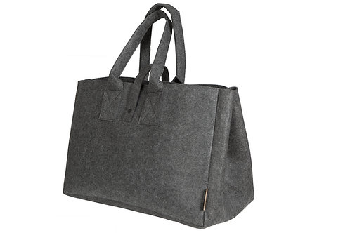 VILIKKALA PIPSA Bag - Eco Friendly Felt Bag