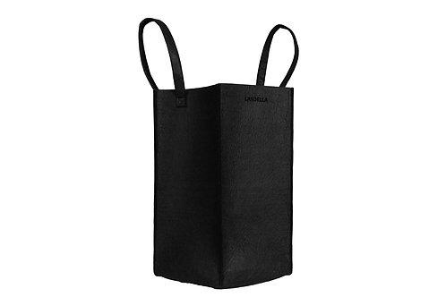 Vilikkala-Eco Friendly LANDELLA  hexagonal Felt Bag (13.75gal)